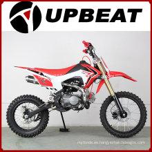 Upbeat Motocicleta / Motocicleta / Motocross Pit Bike / Dirt Bike / Mini Moto