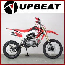 Приподнятый мотоцикл / мотоцикл / Мотокросс Pit Bike / Dirt Bike / Mini Moto