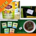 Top Quality Blueberry Slim Life Yogi Formerly Green Tea
