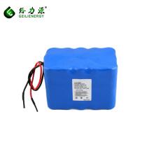 18650 11000mah 11.1V Li-ion baterias