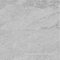Facade Tile Thin Porcelain, Antique Grey Porcelain Ceramic Tile Prices Made in Spain