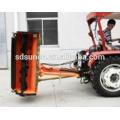 Traktor Schlegelmäher Slasher