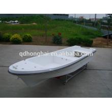 chinese fishing boat rib 420