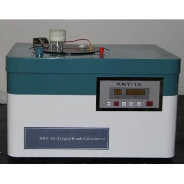 Xry по-1А лаборатории Калориметрической бомбы