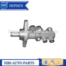 Brake Master Cylinder For SEAT Alhambra and VW Sharan OE:7M3611019