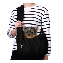 Kleiner Hund Cat Carrier Sling