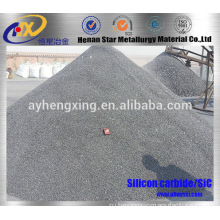 sic+silicon+carbide%2Fanyang+silicon+carbide+briquette