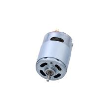 High Voltage DC 42V Electrical diving motor