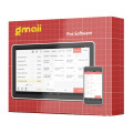 Gmaii Supermarket Cash Software Pos Retail