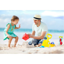 Childre Beach Toy Educational Toy Intelligence OEM&ODM Customized Toy