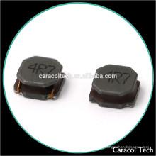 Induzores de montagem de superfície da bobina variável FNR3012A para Smd