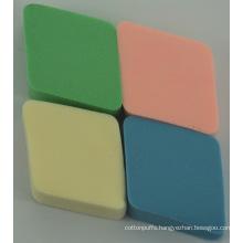 Cosmetic Sponge (CS-3)