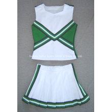 Kundengerechte Cheer Uniformen