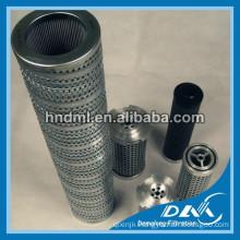 DEMALONG Supply INGERSOLL RAND Air Compressor Filter Element 23424922 Filter Cartridge