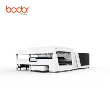 1000w laser cutting machine low price