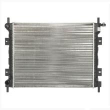 Радиатор охлаждения трансмиссионного масла для автомобиля