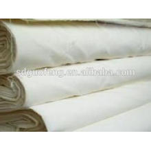 """Telas de sarga de algodón puro 100% C 40 * 40 140 * 100 106 """"2/1"""