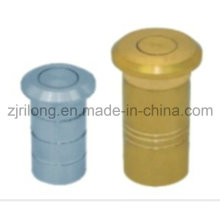 High Strength Bolt for Sliding Door Bolt Lock Df-2253