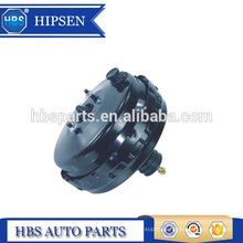 """8+9"""" Dual Diaphragm OEM S24550323 Brake Vacuum Booster For Mitsubishi"""
