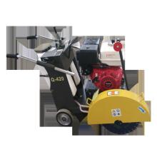 Honda gx390 Handbetonsäge Schneidemaschine