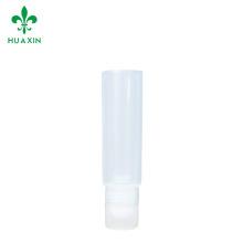 60 g soft eye cream cosmetics empty plastic tube for sale