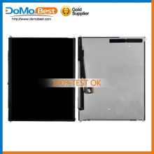 Domo Best Factory Direct Supply LCD Screen for iPad 3 Screen Replacement