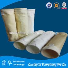 Factory direct sale filter bag