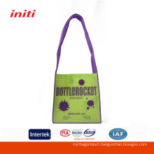 INITI Quality Customized Factory Sale Dry Bag With Shoulder Straps