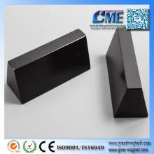 Magnet Hersteller in USA Magnet Online Shopping Indien