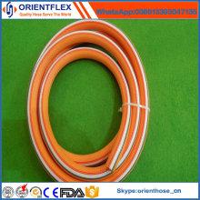 "1/4""-1/2"" High Quality High Pressure PVC Spray Hose/Tube"