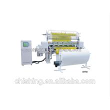 CS64 Low price quilt machine