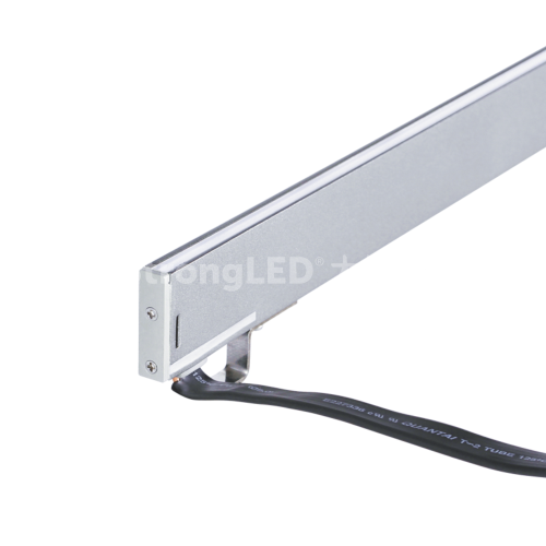 1000mm adressierbares RGB DMX Linear Light-HV3B