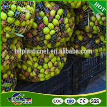 дешевые ПНД оливковое net для фермы из провинции хэбэй завода