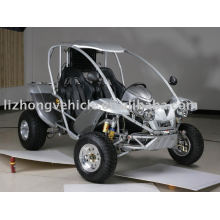 250cc water cooled EEC Go kart
