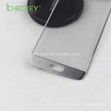 Cristal templado para celular para Samsung S7. Protector de pantalla 3D.