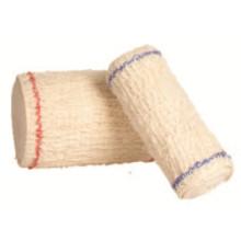 Different Kinds Of Crepe Bandage