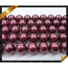 Natural Pearl Jewelry Loose Beads Supplies (APS028)