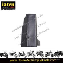 Motorcycle Tool Box for Wuyang-150