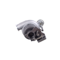 Turbocompresseur HE211W pour CUMMINS turbo 2834187 2834188