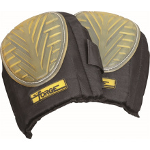 Safety Device Accessories Professional Gel Knee Pads-Safety Products