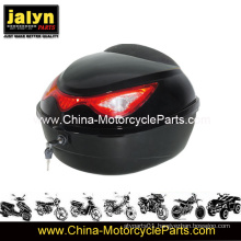 Motorcycle Tail Box for Universal