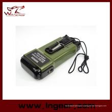 MS-2000 дистресс маркер легких тактических боевых фонарик функциональная версия