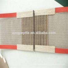 China alibaba ventas duraderas teflon fábrica de tela de compra en alibaba