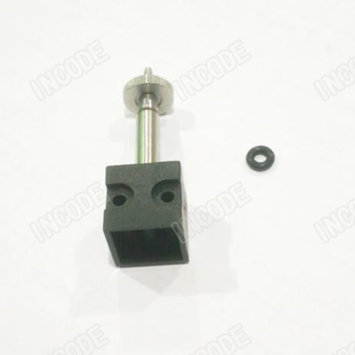 Printhead valve assembly mk7