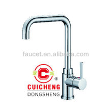 Kitchen faucet 104095