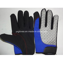 Gants-Labor Gants-Gants de protection pour gants industriels-Gants de protection-Gants de protection