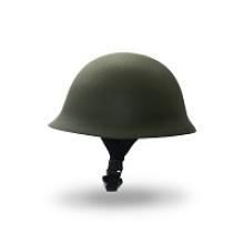 Бронепробиваемый шлем Gk80