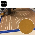 Melors EVA Boat Flooring Marine Sheet EVA Decking