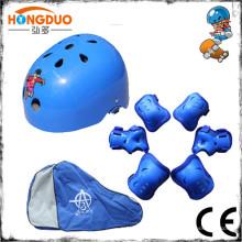 protective helmet for children