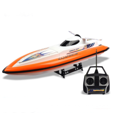 Manufacturer direct sale Low price RC big Boats Remote Control Boat for Kids and Adults